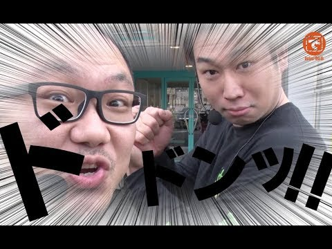 ドドンッ!(一撃頭領)#01【アナザーゴッドハーデス-奪われたZEUSver.-】[でちゃう][パチスロ]